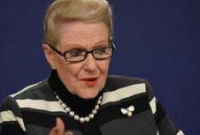 Skandal Uang Tunjangan, Ketua DPR Australia Pertimbangkan Mundur