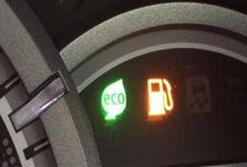 """Berapa Jarak Tempuh Maksimal Kendaraan Saat Bensin """"E""""?"""