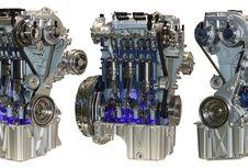 Teknologi Baru Ford Kecoh Kuping Pengemudi