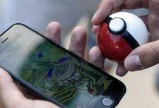 Perusahaan Ini Tawarkan Gaji dalam Bentuk Uang Pokemon