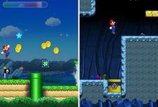 'Super Mario Run' Palsu Beredar di Android