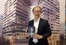 Iwan Sunito, Sepenggal Sukses Indonesia di Australia