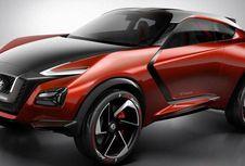 Strategi Baru Nissan-Renault-Mitsubishi Kembangkan Mobil Hijau