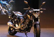Generasi Baru Yamaha Scorpio Meluncur di India?