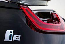 BMW Siapkan Baterai Lithium Ringan dan Tahan Lama