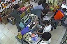 DPRD DKI: Tinjau Kembali Regulasi Minimarket