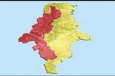 Pemerintah Pusat Masih Proses Usulan Provinsi Kaltara