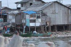 Menteri PU: Tahun 2019, Indonesia Bebas Kawasan Kumuh