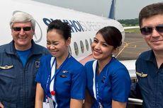 Ini Tiga Kesalahan Fatal Pilot Sukhoi Superjet 100