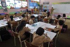 Cegah Pungutan, Dewan Pendidikan Awasi Eks RSBI