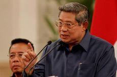 Ini Alasan SBY Bikin Akun Facebook