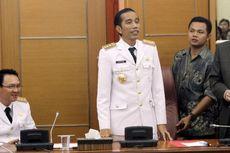 Basuki: Jadi Jurkam, Pak Jokowi Taat Partai