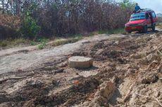 Pemkot Bekasi Pastikan Perbaikan Jalan Rusak di Bekasi Dimulai Lagi