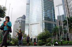 Soal Investasi Asing, Vietnam Saingan Terberat Indonesia