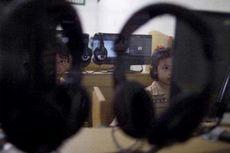 Pengalihan Aset RSBI Ditargetkan Rampung 4 Bulan