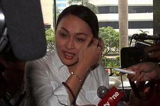 Brotoseno Terjerat Kasus Suap, Angelina Sondakh Disebut Tidak Sedih
