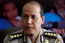 Densus 88 Ringkus Dua Buronan Teroris Kelompok Badri