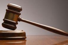 Kasus Gatot Pujo, Dua Anggota DPRD Sumut Divonis 4,5 Tahun Penjara