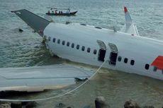 Pilot Lion Air Perlu Tambah Latihan