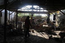 Divonis 11 Tahun Penjara, Bos Pabrik Kuali Banding