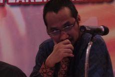 Abraham Samad Beberkan Kecanggihan Korupsi BLBI dan Century