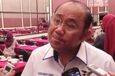 Nara: Pak Ahok, Jangan Lukai Hati Rakyat