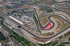 Catatan di Balik GP Spanyol