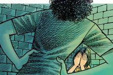 Dipukul Guru karena Tak Ikut Ibadah, Siswi SMP Lapor Polisi
