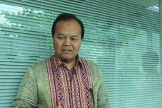 Hidayat Nur Wahid Sayangkan Lambatnya Pemerintah Bebaskan ABK WNI di Filipina