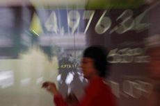 Muncul Kembali Wacana Saham Pertamina Tak Akan Dijual Lagi di Bursa
