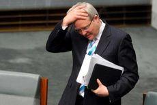 Mantan PM Australia Jual Rumah Seharga Rp 21,5 Miliar
