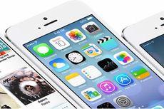 iOS 7 Sudah Bisa Diunduh