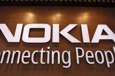 Nokia Siapkan