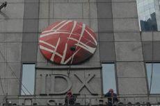 Perusahaan Milik Keluarga Kalla Kembali Melantai di Bursa