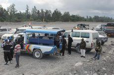 Kapolres: Pemda Mimika Lemah dalam Meredam Konflik Warga