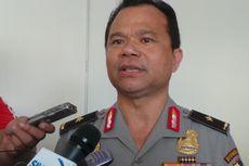 H-5 Lebaran Kejahatan Makin Tinggi di Jawa Timur