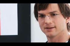 Biografi Steve Jobs Bakal Tayang di Bioskop Indonesia