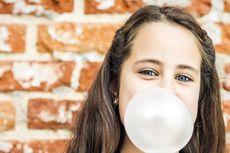 11 Solusi Sederhana Penangkal Bau Mulut