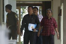 Kuasa Hukum Pejabat Unsoed Ajukan Penangguhan Penahanan