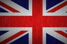 Pemkot Bekasi Bekali Ratusan Guru Bahasa Inggris