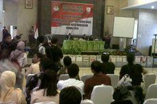 Muhammad Ramdhan Terpilih Jadi Wali Kota Makassar