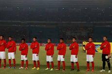 Sabtu, Timnas Indonesia U-19 Gelar Latihan Perdana