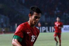 Berkat Gol Maldini, Indonesia U-19 Ungguli Pra-PON Jateng