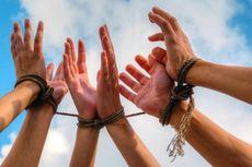 LPA Ungkap Pihak-pihak yang Bantu Membongkar Kasus Perdagangan Anak di Bali