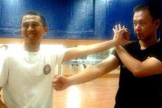 Wing Chun, Bela Diri yang