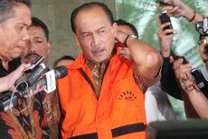 Berkas P21, Budi Mulya Janji Terbuka di Persidangan