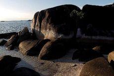 Menpar Apresiasi Konsorsium Belitung Maritime Silk Road