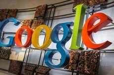 Mengapa Alphabet Dipilih Jadi Nama Induk Google?