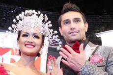 Rabu, Julia Perez Akan Hadiri Sidang Pertama Perceraiannya