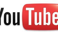 10 Video Iklan Terpopuler 2014